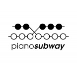 pianosubway